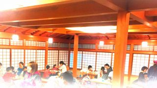 dattochiみんなの食堂0122